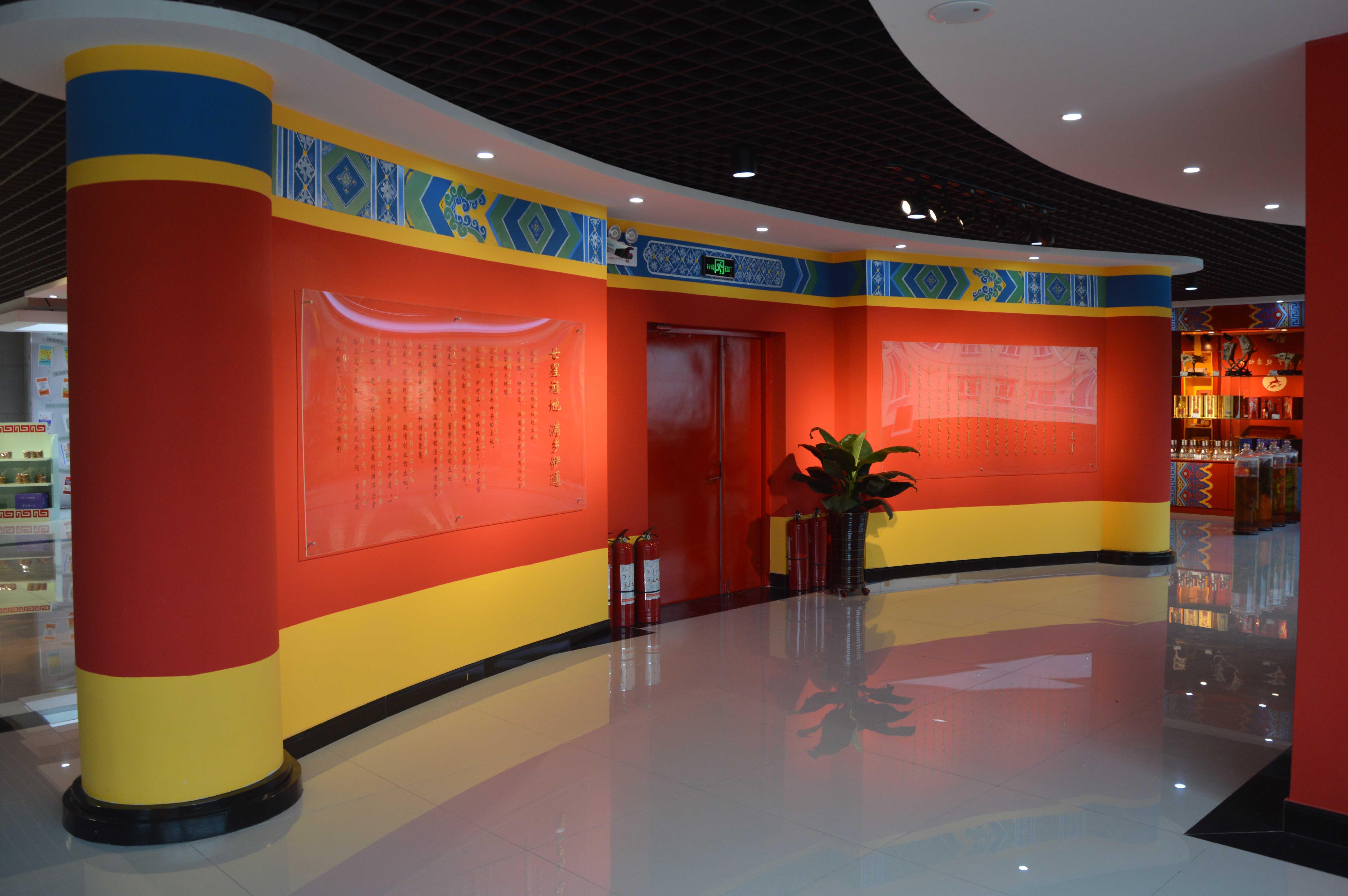 电商大厦办公楼照片3.jpg