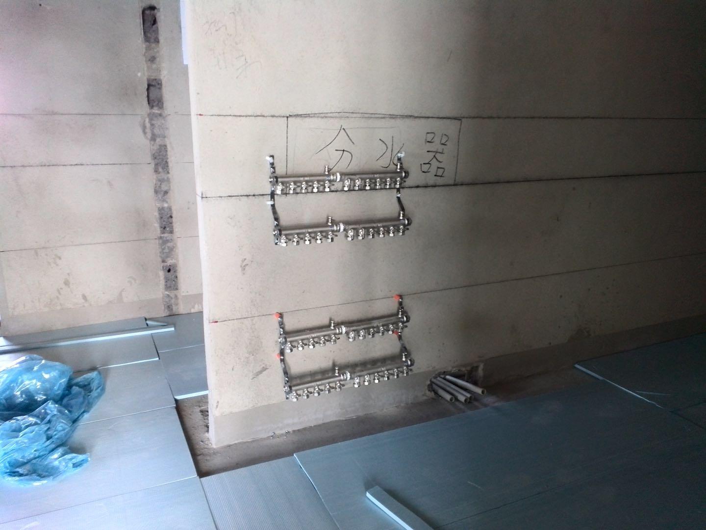 吉林省德通科技开发有限公司